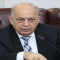 Iraq Minister of Oil Thamer al-Ghadban