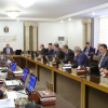 Iraqi cabinet 140519