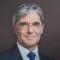 Joe Kaeser, President and CEO, Siemens