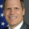 Matthew Tueller, US Ambassador to Iraq