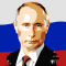 Putin graphic (Pixabay)
