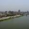 Baghdad, Tigris 3 (Govt of Iraq)