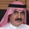 Dragon Oil CEO Ali Al Jarwan