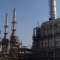 Fluid Catalytic Cracking (FCC) Complex in Basrah Refinery (fm JICA) resized