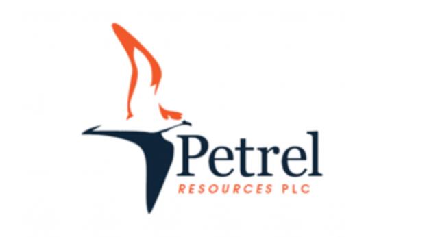 "Petrel: ""Interest is Reviving in Iraq"" Petrel-Resources-logo-140619-623x346"