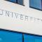 University (Pixabay)