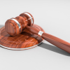 justice, court, law 2 (Pixabay)