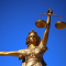 justice, court, law (Pixabay)
