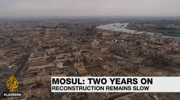 "Video: Rebuilding Mosul – Iran Sanctions ""Threaten Progress"" ScreenHunter-4444-623x346"