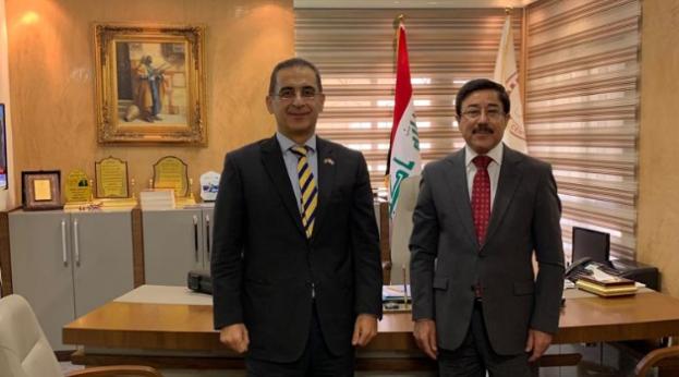 Jordanian Firms keen to aid Digital Transformation in Iraq ScreenHunter-4508-623x346