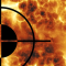 Target, attack (Pixabay)