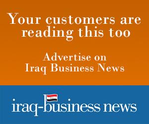 List of International Oil Companies in Iraqi Kurdistan