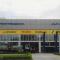 Alnuwaira Trading Agencies (Al Nuwaira)