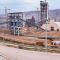 Qarachough (Qarachog) Cement Plant