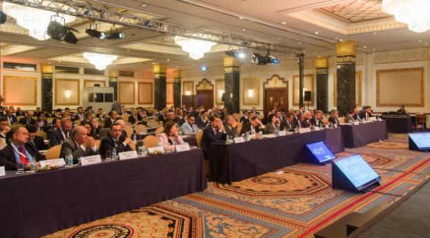Iraq's Rehabilitation Continues: Basra Megaprojects Conference ScreenHunter-4613-623x346