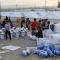 Bardarash refugee camp, UNHCR