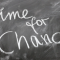 Change, reform (Pixabay)