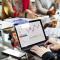Enterpreneur, start-up, business, computer (Pixabay)