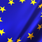 European Union flag waving (Pixabay)