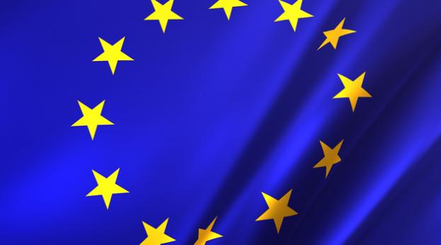 New EU Funding to Assist Displaced Iraqis European-Union-flag-waving-Pixabay-623x346