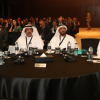 IBBC Dubai Autumn 2018 a (resized)