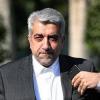 Iranian Energy Minister Reza Ardakanian (Tasnim)