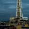 Parker Oil Drilling Rig 269