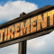 Retirement (Pixabay)
