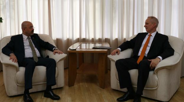 Belarus, Iraq discuss Cooperation ScreenHunter-4832-623x346