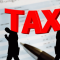 Tax (Pixabay)