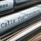 Call for tender written on a folder, from Olivier Le Moal, Shutterstock