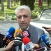Iranian Energy Minister Reza Ardakanian 2 (Tasnim)