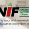 Ninewa Investment Forum