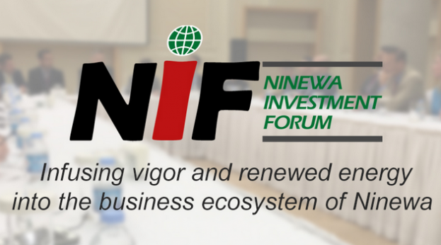 Ninewa Investment Forum Ninewa-Investment-Forum-623x346