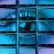 Surveillance (pixabay)