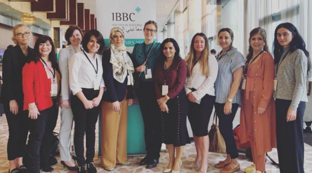 IBBC Autumn Conference in Dubai ScreenHunter-4991-623x346