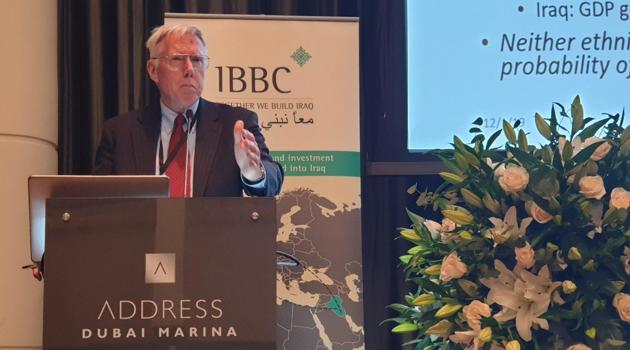 IBBC Autumn Conference in Dubai ScreenHunter-4996