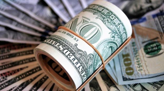 dollars, cash, 1 (pixabay)