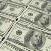 dollars, cash, 2 (pixabay)