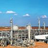 Al Ahdab oil field (CNPC)