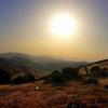 Kurdistan (piqsels)