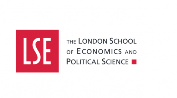Tracing Iraqi Sovereign Debt London-School-of-Economics-LSE-623x346