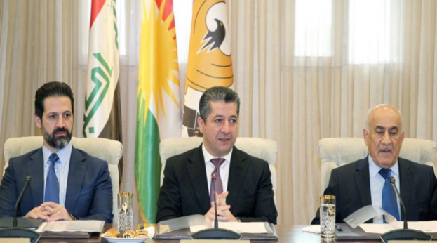 KRG Approves Reforms to Kurdistan Tax System ScreenHunter-5138-623x346