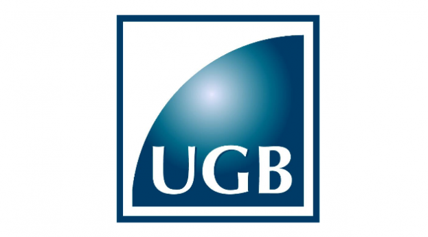 UGH gets Approval to buy stake in Bank of Baghdad United-Gulf-Holding-UGH-623x346