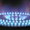 gas (pixabay)