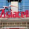 Asiacell 040220