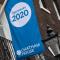 Chatham House 2020