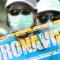 Coronavirus, covid-19 2 (Pixabay)