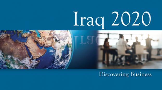 Iraq 2020 - Discovering Business Iraq-2020-discovering-business-allurentis-623x346