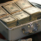 Money, dollars, corruption (pixabay)
